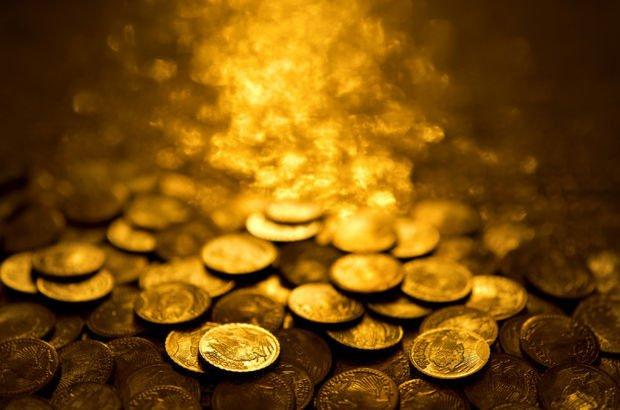 altın, gram altın, çeyrek altın, altın ne kadar