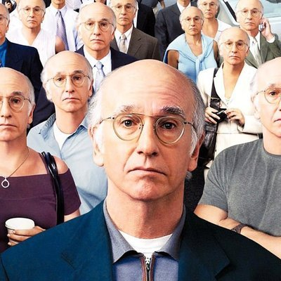 Larry David yeniden ekrana dönüyor, tarih sonunda belli oldu