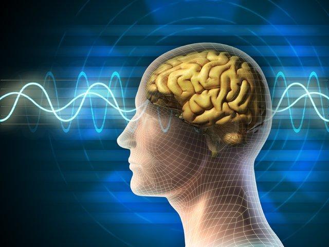 Beyninize iyi bakmanız için yapmanız gereken 8 tavsiye!