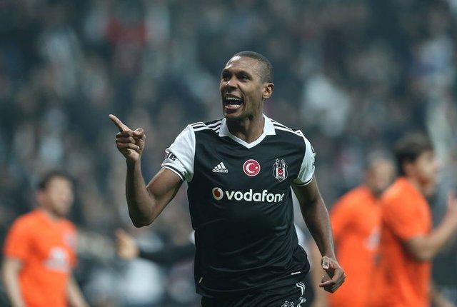 Beşiktaş transfer haberleri - Beşiktaş ilk hedefi Andre Pierre Gignac