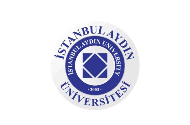 İstanbul Aydın Üniversitesi taban puanları! 2017 İstanbul Aydın Üniversitesi puanları