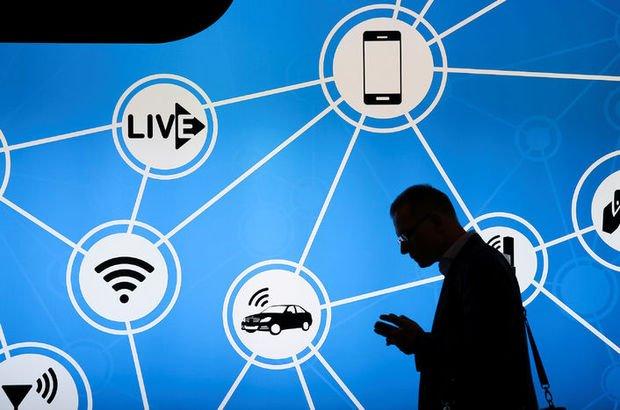 Geleceğin Dijital Bankası