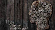 Beyninize iyi bakmanız için işte uymanız gereken 8 tavsiye!