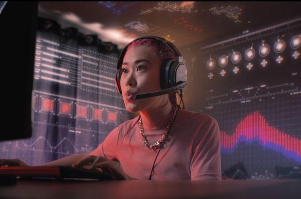 Logitech G Astro Gaming'i satın alıyor