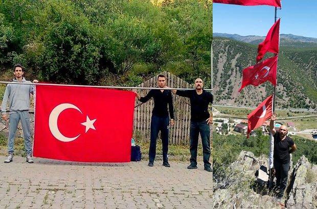 FETÖ 15 Temmuz İstanbul Ankara