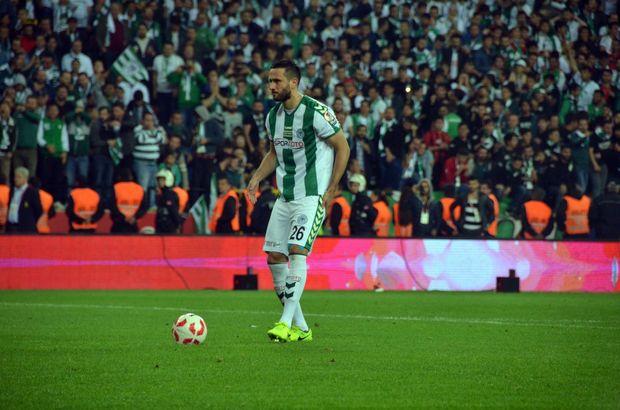 Jagos Vukovic Olympiakos