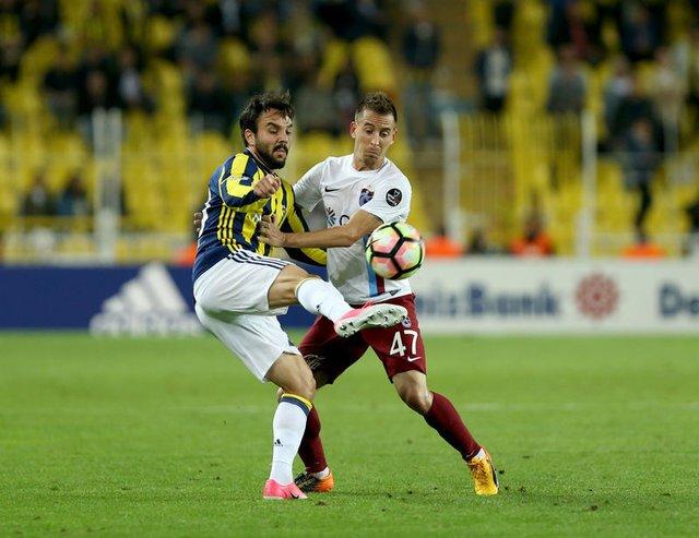 Galatasaray transfer haberleri (13 Temmuz 2017)