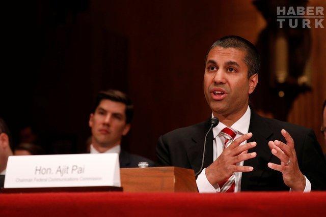 Ağ Tarafsızlığı ilkesini bozacak olan yasa teklifi ABD'yi karıştırdı. Teknoloji devleri yasaya karşı birleşti