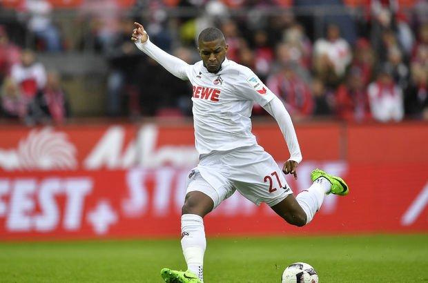 Bundesliga'nın golcüsü Çin'e gitti!