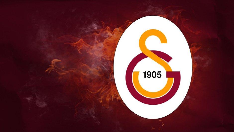Galatasaray Semih Kaya transfer