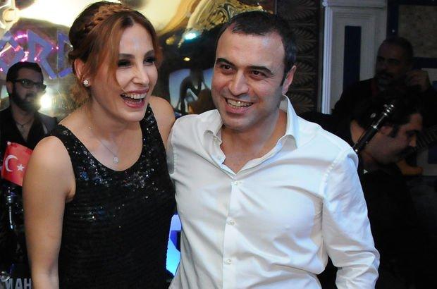 'Türkçe müziği Onno Tunç'la sevdim'