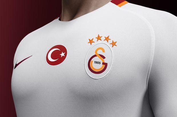 THY Galatasaray