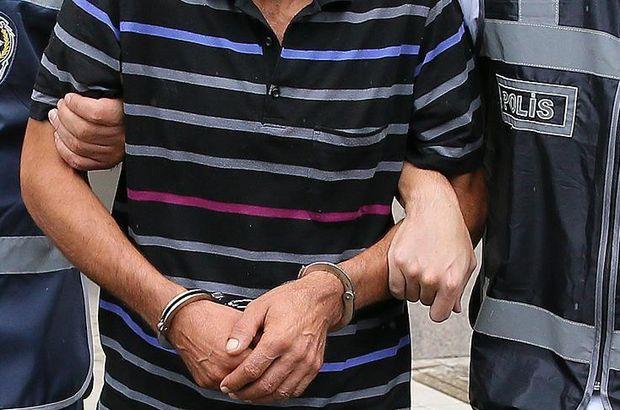 İstanbul ve 4 ildeki terör operasyonlarında kritik gözaltılar