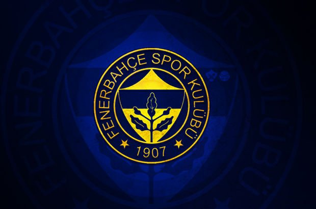 Fenerbahçe'den NBA'e bir yolcu daha
