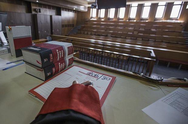 Adalet Bakanlığı 15 Temmuz bilançosunu açıkladı