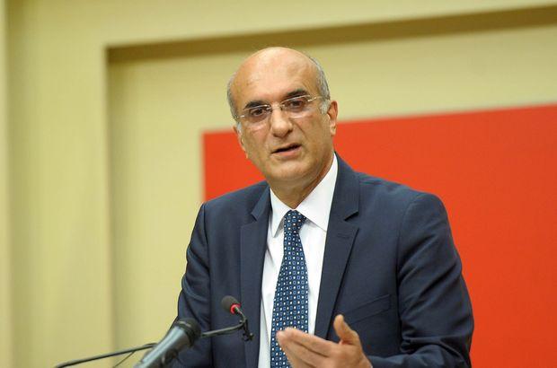 CHP'den 'davet' açıklaması: Anlamını yitirmiştir