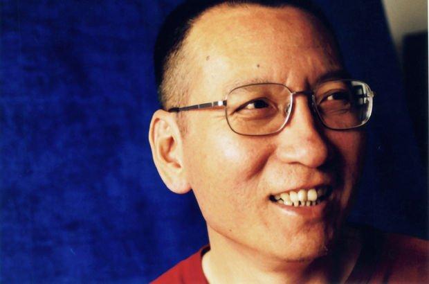 Nobel ödüllü Çinli muhalif Liu Xiaobo öldü! Liu Xiaobo kimdir?