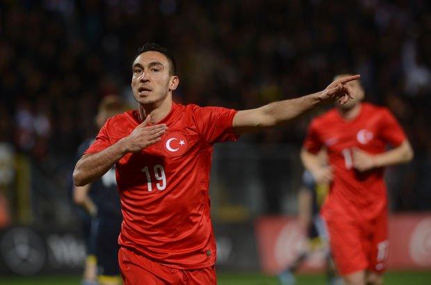 Mevlüt Erdinç Başakşehir'e transfer oldu - Mevlüt Erdinç kimdir?