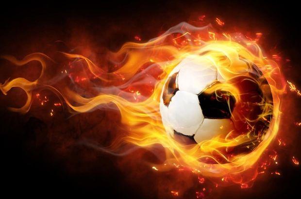 Trabzonspor, Edin Visca için Başakşehir'le anlaştı