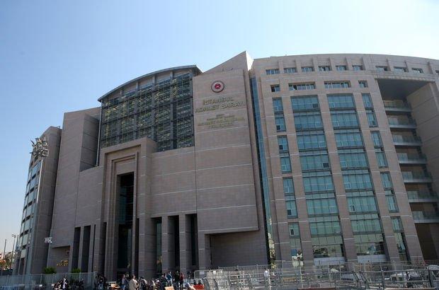 FETÖ'nün Ergenekon 'Karargah Evleri' kumpasına 12 gözaltı kararı