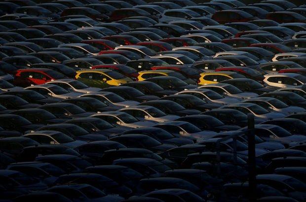 Honda Motor 2 milyon aracını geri çağırıyor
