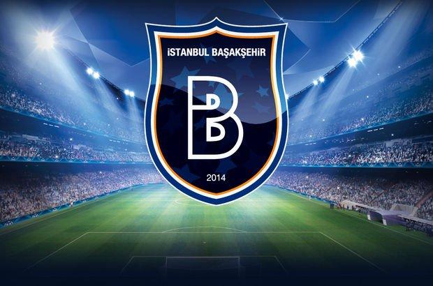 Başakşehir'in Şampiyonlar Ligi'ndeki rakibi Club Brugge oldu - Club Brugge takımı!