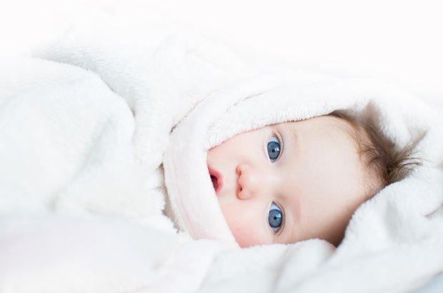 Embriyo biyopsisi sayesinde çocuk sahibi olacaklar