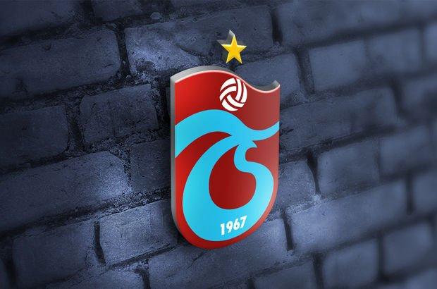Trabzonspor'da Muhammet Demir'in sözleşmesi feshedildi