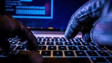 2016'da en çok çalınan şifreler