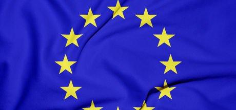 Avrupa Birliği'nden 15 Temmuz açıklaması!