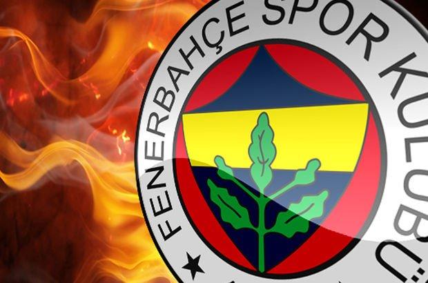 Fenerbahçe, Marko Guduric'i transfer etti