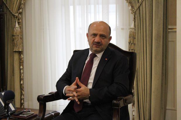 Türkiye, İtalya ve Fransa arasında füze ortaklığı anlaşması!