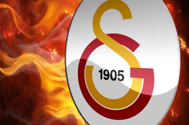 Galatasaray yönetimine Sneijder tepkisi