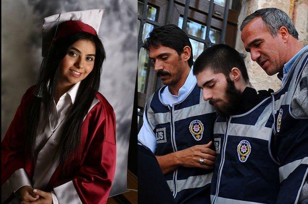 Münevver Karabulut cinayetinde kaybolan 700 bin Euro hakkındaki dava zamanaşımına uğrayacak