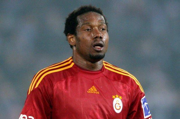 Abdul Kader Keita, Eskişehir Kurtuluşspor'a transfer oldu