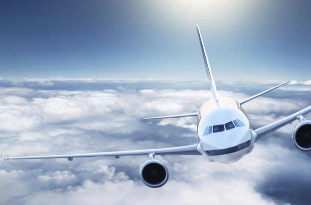 Uçakların güvenliğini sağlayan uygulamalar