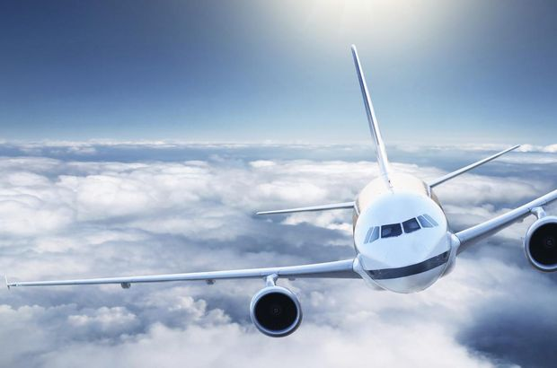 uçak, uçuş