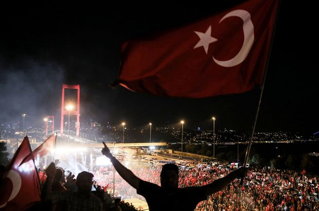 TFF Beşiktaş Fenerbahçe Galatasaray Trabzonspor