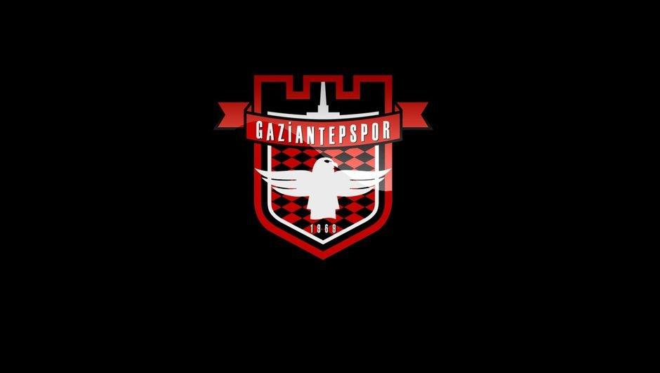 Gaziantepspor Tolga Batallı