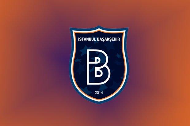 Medipol Başakşehir - Vitesse
