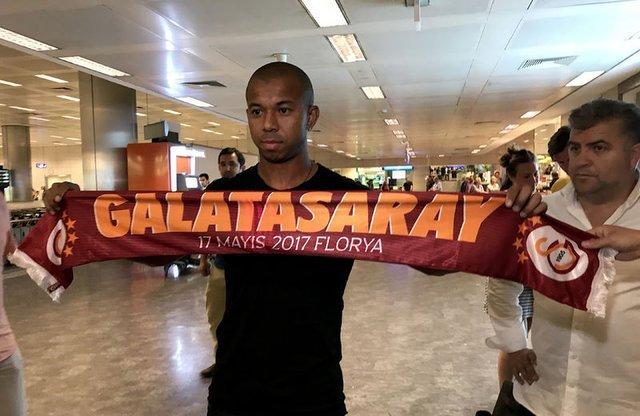 Muslera'nın, Galatasaray'dan ayrılacağı iddia edildi