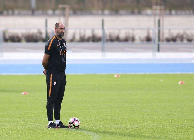 Galatasaray Samir Nasri'yle anlaşma sağladı! Galatasaray transfer haberleri