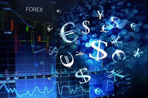 Sermaye Piyasası Kurulu foreks