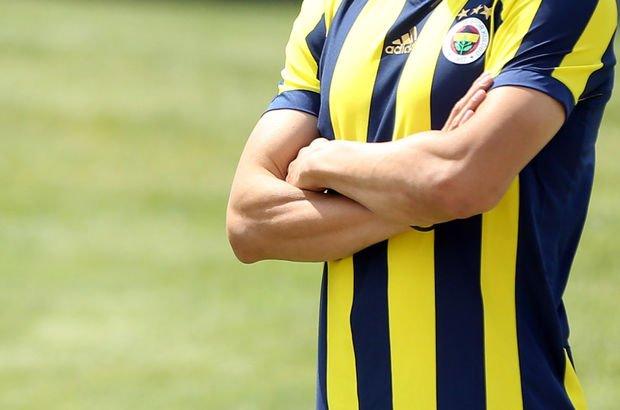 Fenerbahçe Stoch Aatıf