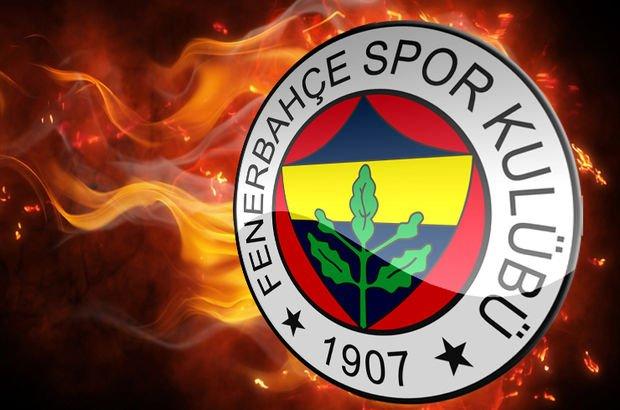 Fenerbahçe'de UEFA kaydı için 3.5 milyonluk açık var