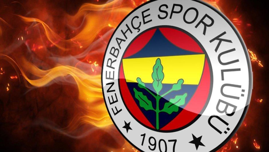 Fenerbahçe, Dirar, Valbuena