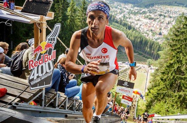 Ahmet Arslan sporcu ile ilgili görsel sonucu