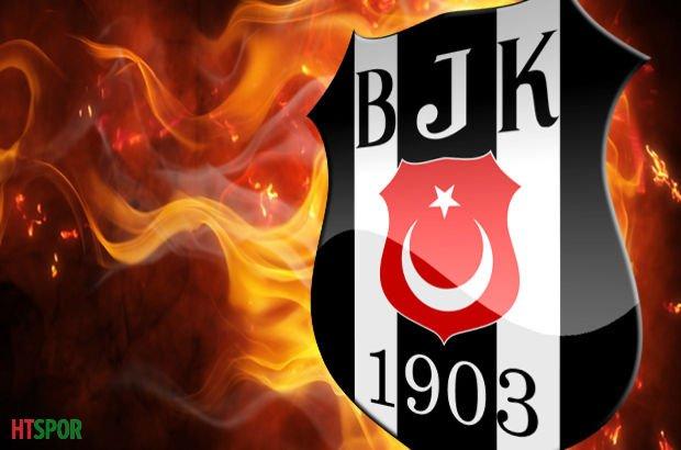 Gignac, Beşiktaş