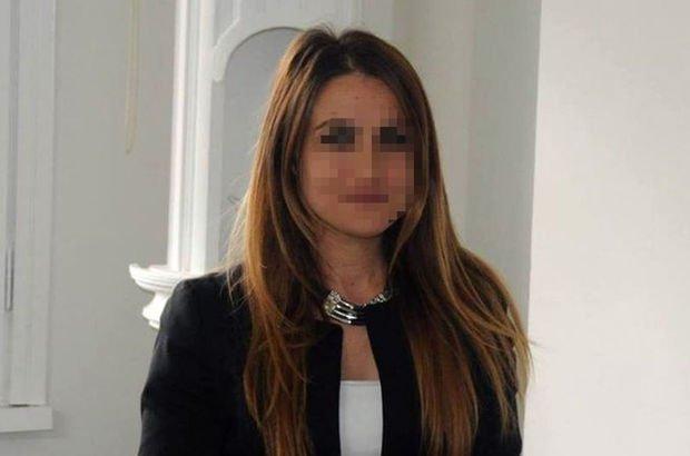 Kocaeli'de 15 Temmuz direnişini aşağılayan köşe yazarı adli kontrol şartıyla serbest