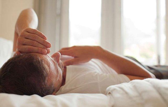 Bel ağrısını önlemenin yolları